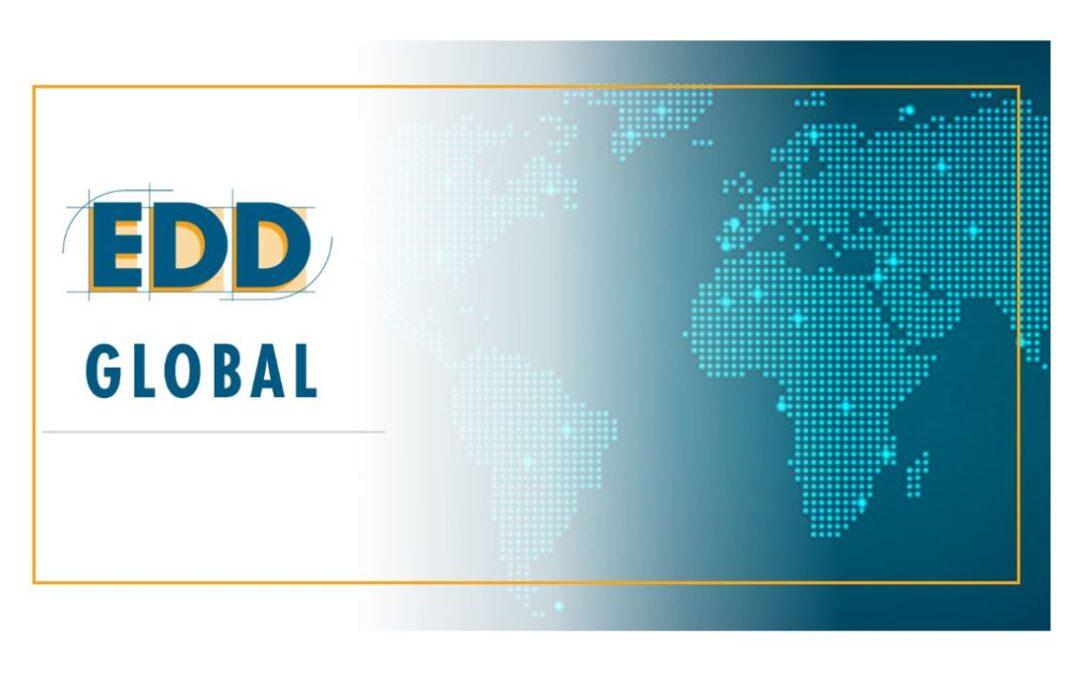 EDD Global